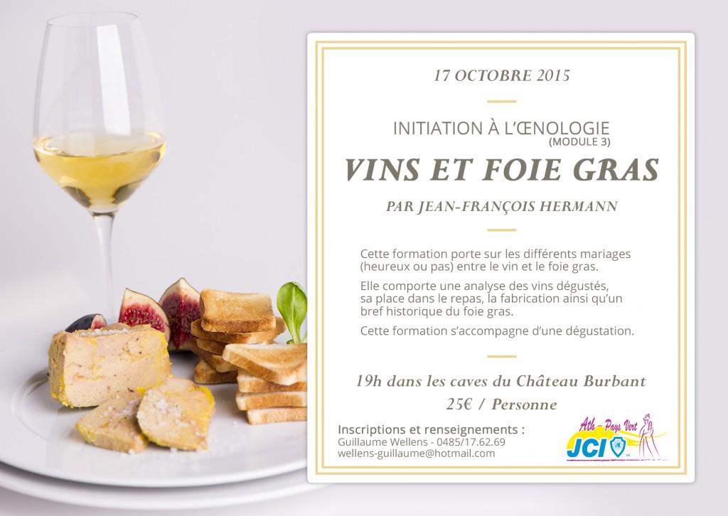 2015---vin-et-foie-gras---Jean-François-Hermann
